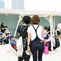 クラフトロックフェスティバル'16 PEOPLEイメージ52