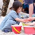 クラフトロックフェスティバル'16 PEOPLEイメージ57