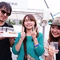 クラフトロックフェスティバル'16 PEOPLEイメージ60