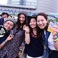 クラフトロックフェスティバル'16 PEOPLEイメージ61