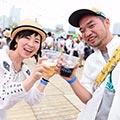 クラフトロックフェスティバル'16 PEOPLEイメージ62