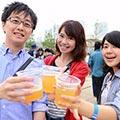 クラフトロックフェスティバル'16 PEOPLEイメージ64