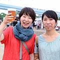 クラフトロックフェスティバル'16 PEOPLEイメージ67