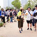 クラフトロックフェスティバル'16 PEOPLEイメージ68