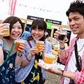 クラフトロックフェスティバル'16 PEOPLEイメージ71