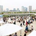 クラフトロックフェスティバル'16 PEOPLEイメージ75