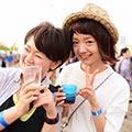 クラフトロックフェスティバル'16 PEOPLEイメージ81