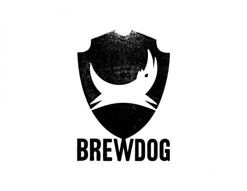 BREWDOG(スコットランド)
