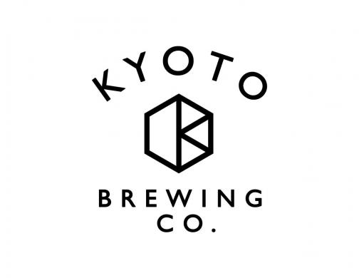 京都醸造(京都)