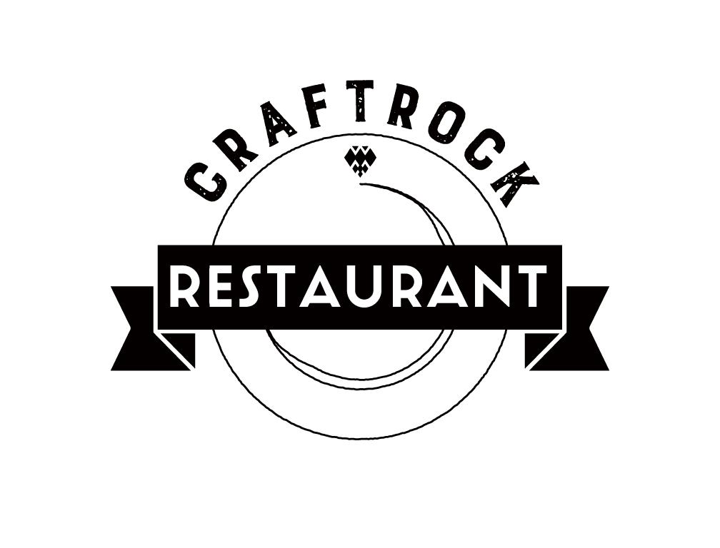 クラフトロック レストラン