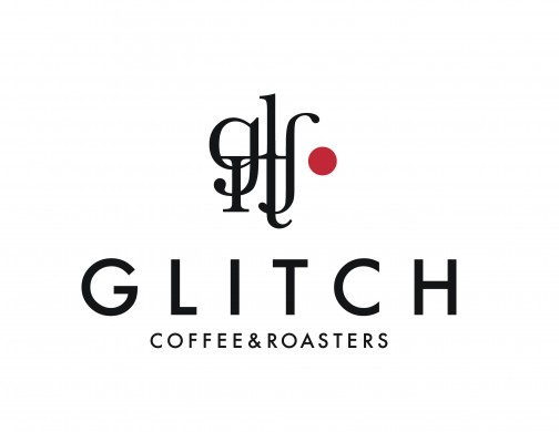 GLITCH_COFFEE