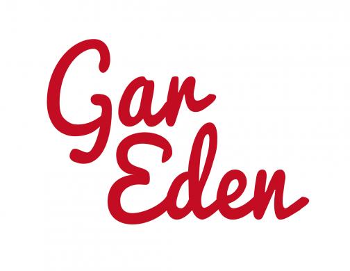 Gar Eden